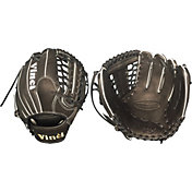VINCI 11.5'' Youth Fortus Series Glove