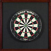 Viper Dartboard Backboard
