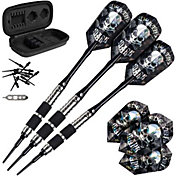 Viper Desperado Tungsten 18g Death Mark Soft Tip Darts