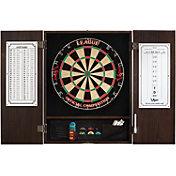 Dartboard Supplies Best Price Guarantee At Dick S