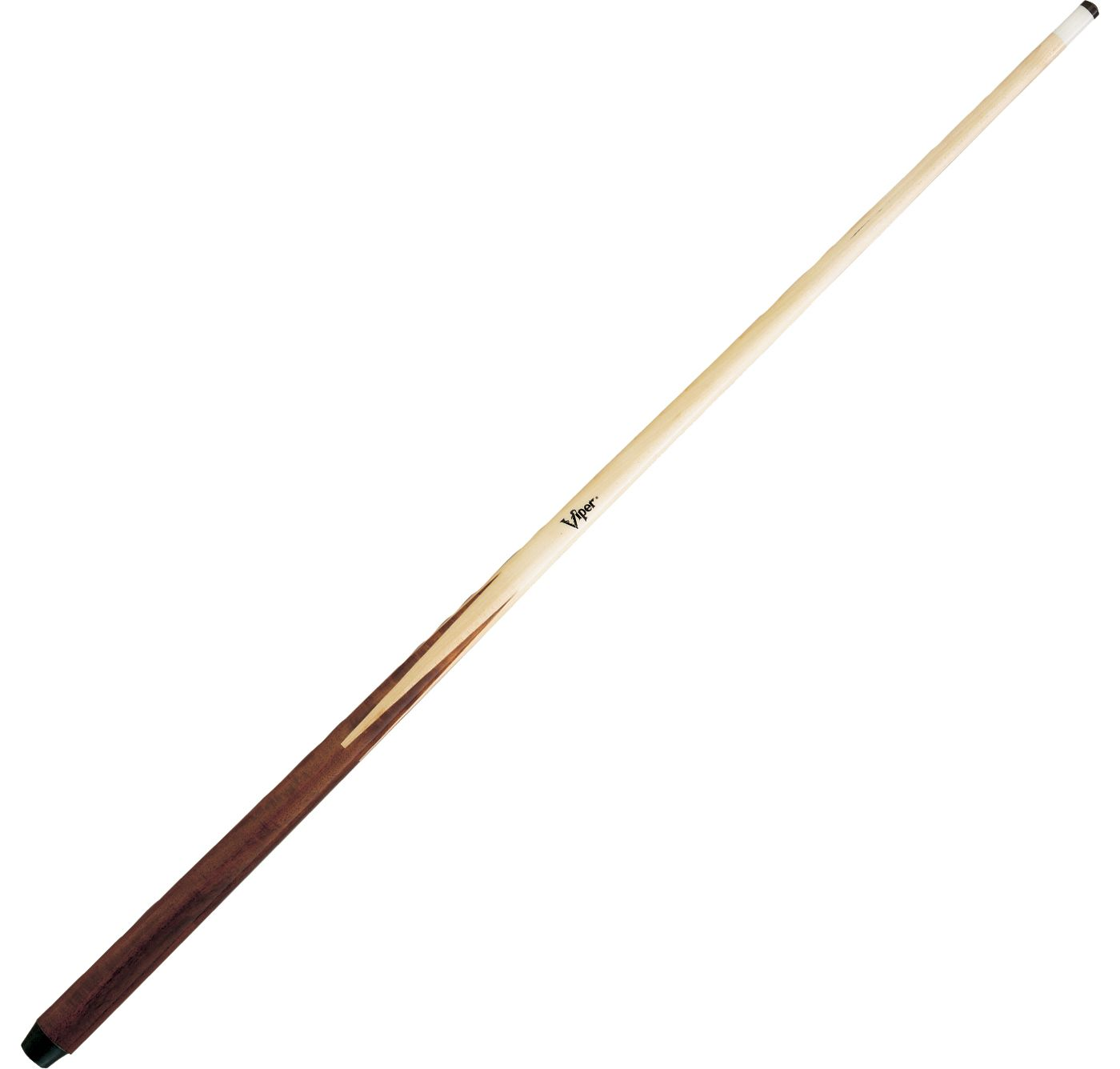 "Viper 57"" Maple Bar 21oz Pool Cue"