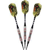Viper Ranger 16g Tungsten Soft Tip Darts