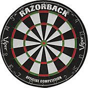 Viper Razorback Bristle Dartboard