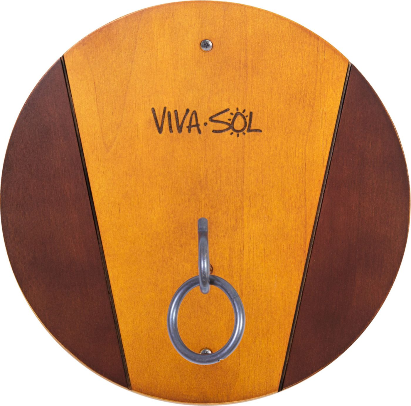 Viva Sol Hook and Ring Round Game Set