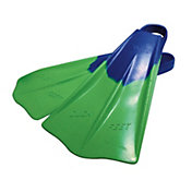 Voit Duck Feet Swim and Snorkel Fins