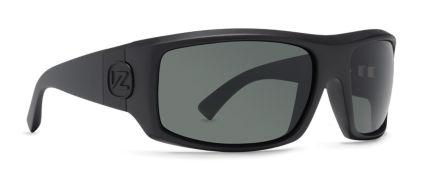 VonZipper Men's Clutch Sunglasses