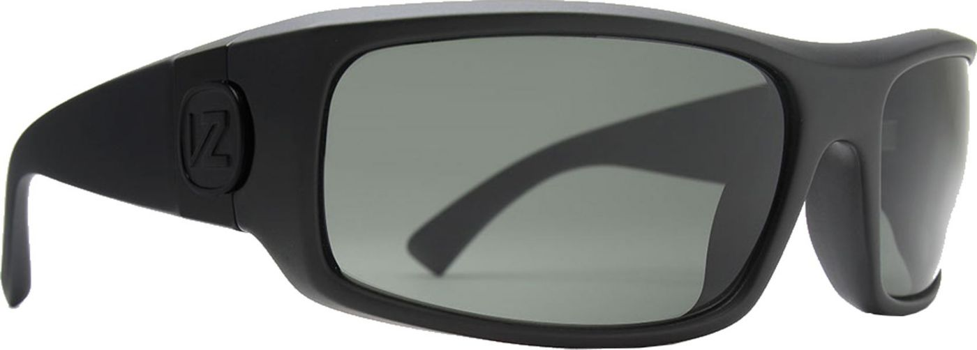 VonZipper Men's Kickstand Sunglasses
