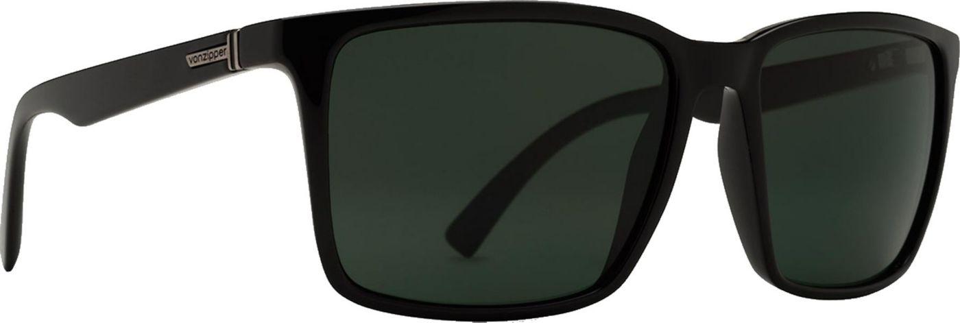 VonZipper Men's Lesmore Sunglasses