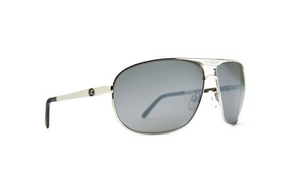 VonZipper Men's Skitch Sunglasses