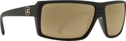 VonZipper Men's Snark Sunglasses
