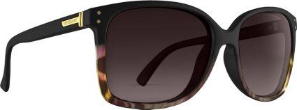 VonZipper Women's Castaway Sunglasses