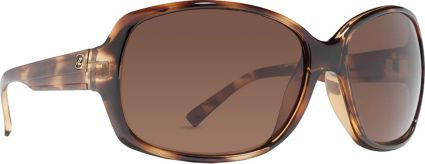 VonZipper Women's Ling Ling Sunglasses
