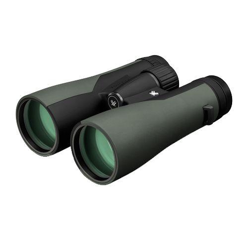Vortex Crossfire 12×50 Binoculars