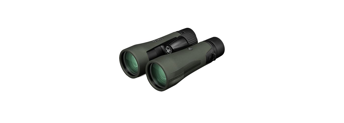 Vortex Diamondback 10x50 Roof Prism Binocular