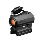 Vortex SPARC AR 1x22mm Red Dot Sight
