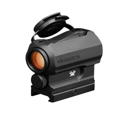 Vortex SPARC AR 1x22 Red Dot Rifle Scope