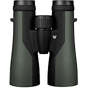 Vortex Crossfire 10x50 Binoculars