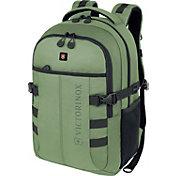 Victorinox VX Sport Cadet Backpack