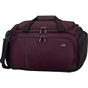 Victorinox Werks Traveler 4.0 Duffle Bag
