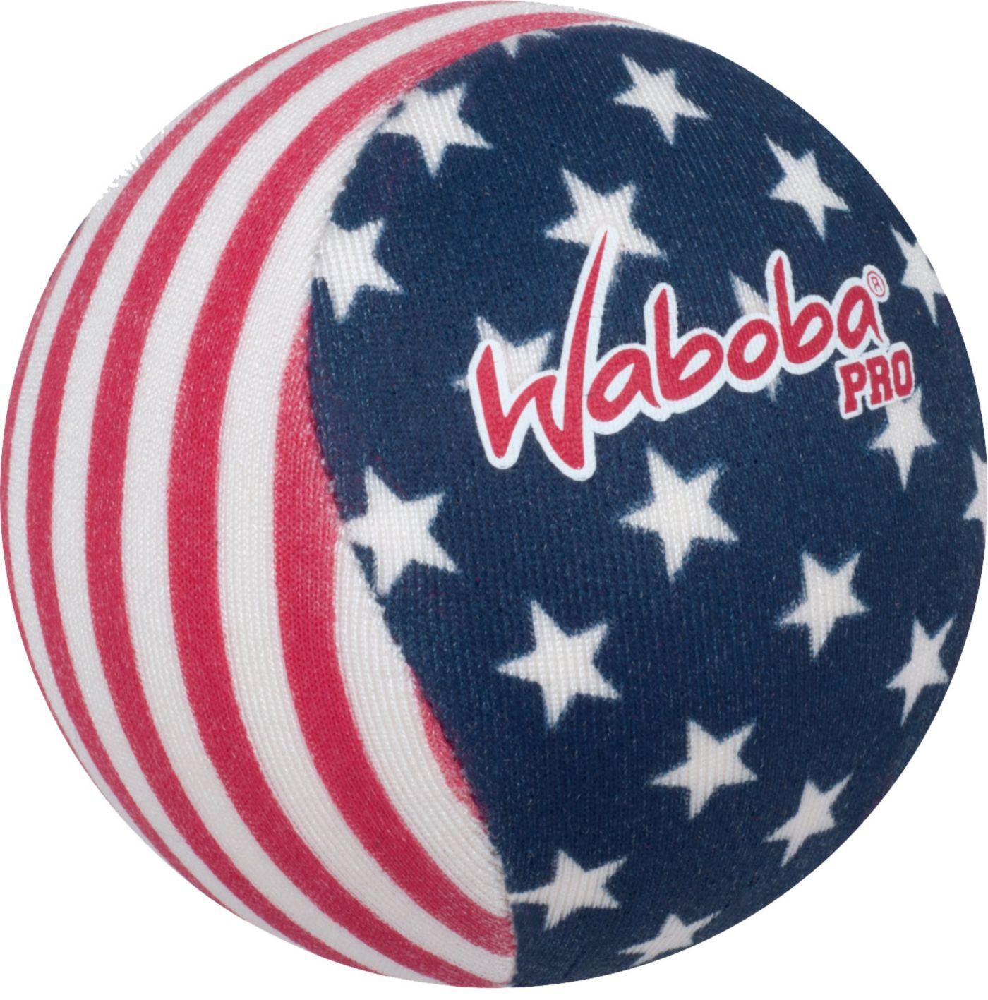 Waboba Pro Water Ball