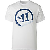 Warrior Men's Lacrosse T-Shirt