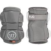 Warrior Men's Evo Lacrosse Elbow Pads