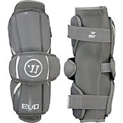 Warrior Men's Evo Lacrosse Arm Guard