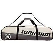 Warrior Burn Lacrosse Collection