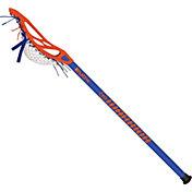 Warrior Mini Evo 4 Lacrosse Stick