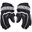Warrior Junior Covert QRL5 Ice Hockey Gloves