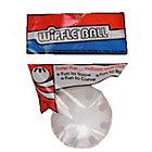 Wiffle Ball Gear