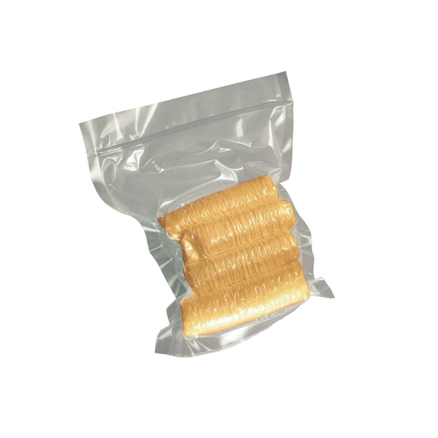 Weston 38mm Edible Processed Type Collagen Casings