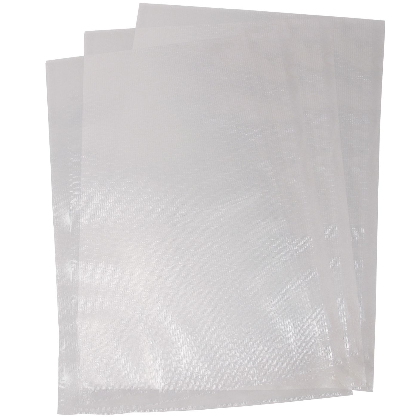 Weston Commercial Grade Vacuum Sealer Bag Multi-Pack