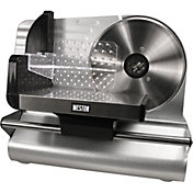 Weston 7 ½'' Meat Slicer