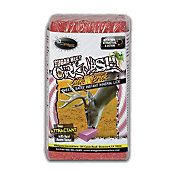 Wildgame Innovations Sugar Beet CRUSH Lick-N-Brick Salt Block