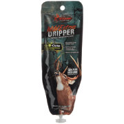 Wildgame Innovations Wild Estrus Doe Dripper Attractant – 3 oz