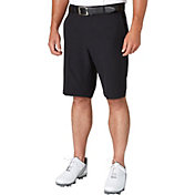 Walter Hagen Men's Perfect 11 Golf Shorts