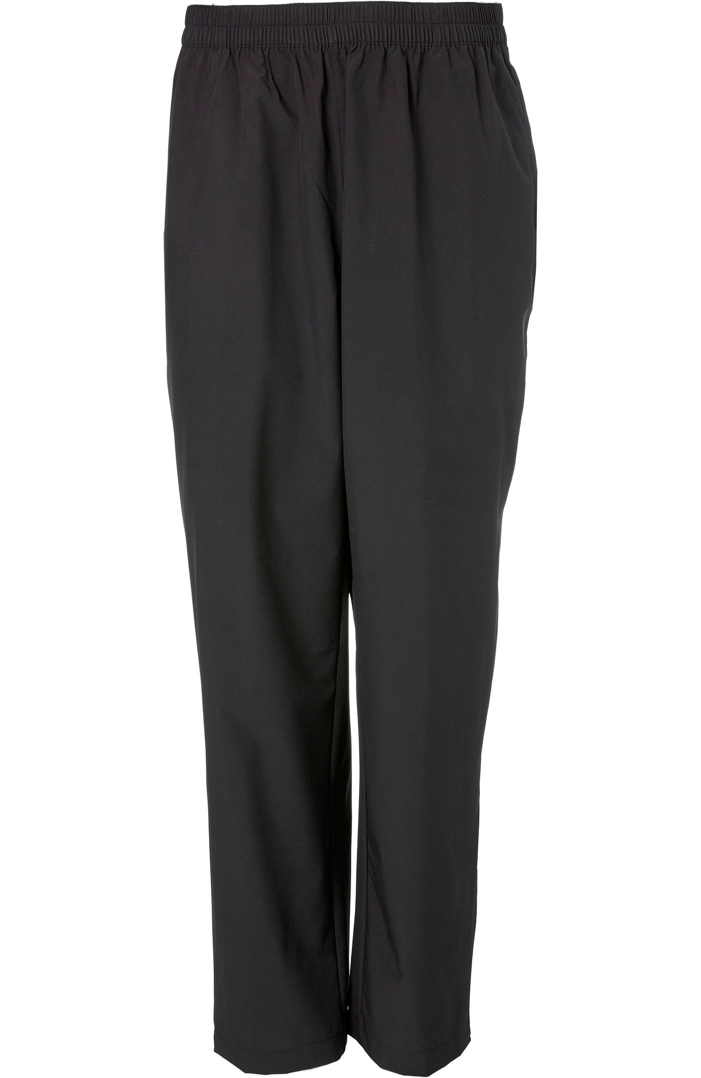 Walter Hagen Men's Rain Pants