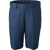 Walter Hagen Men's Essentials Cargo Golf Shorts