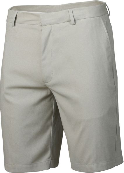 Walter Hagen Essentials Oxford Shorts