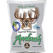 Whitetail Institute Imperial Ambush Deer Food Plot