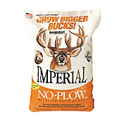 Whitetail Institute Imperial No-Plow