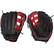 Wilson 12.75'' Hanley Ramirez A2000 SuperSkin Series Glove