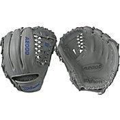 """Wilson 11.25"""" 1788A A2000 Series Glove"""