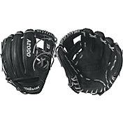 Pro Series Baseball Gloves