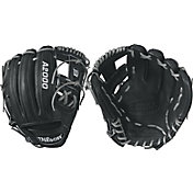 "Wilson 11.5"" Dustin Pedroia A2000 Glove"