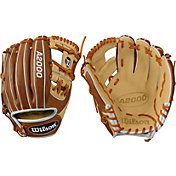 Pro Series Baseball Gloves
