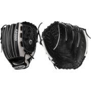 Wilson 125 A2000 SuperSkin Series Fastpitch Glove