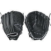 "Wilson 12.5"" Youth A360 Series Glove"