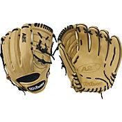 "Wilson 12"" B212 A2K Series Glove"